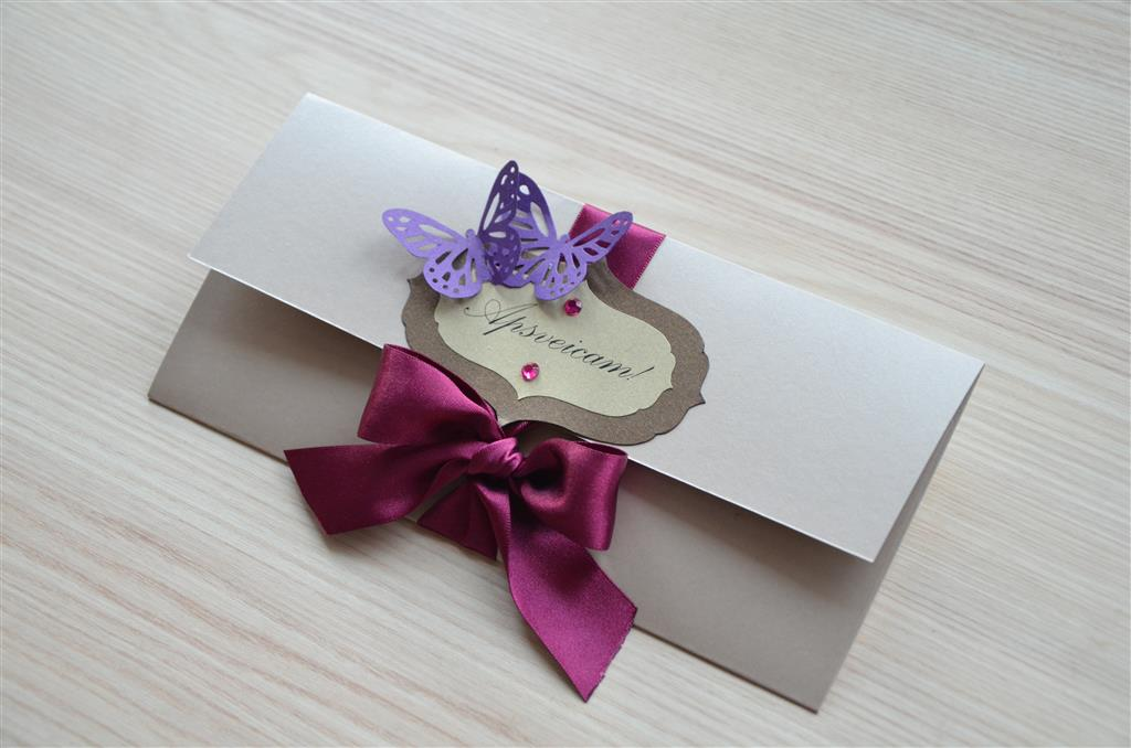 Wedding Congratulations Gift Baskets : ... gift wedding day card 6 99 buy categories cards wedding gifts