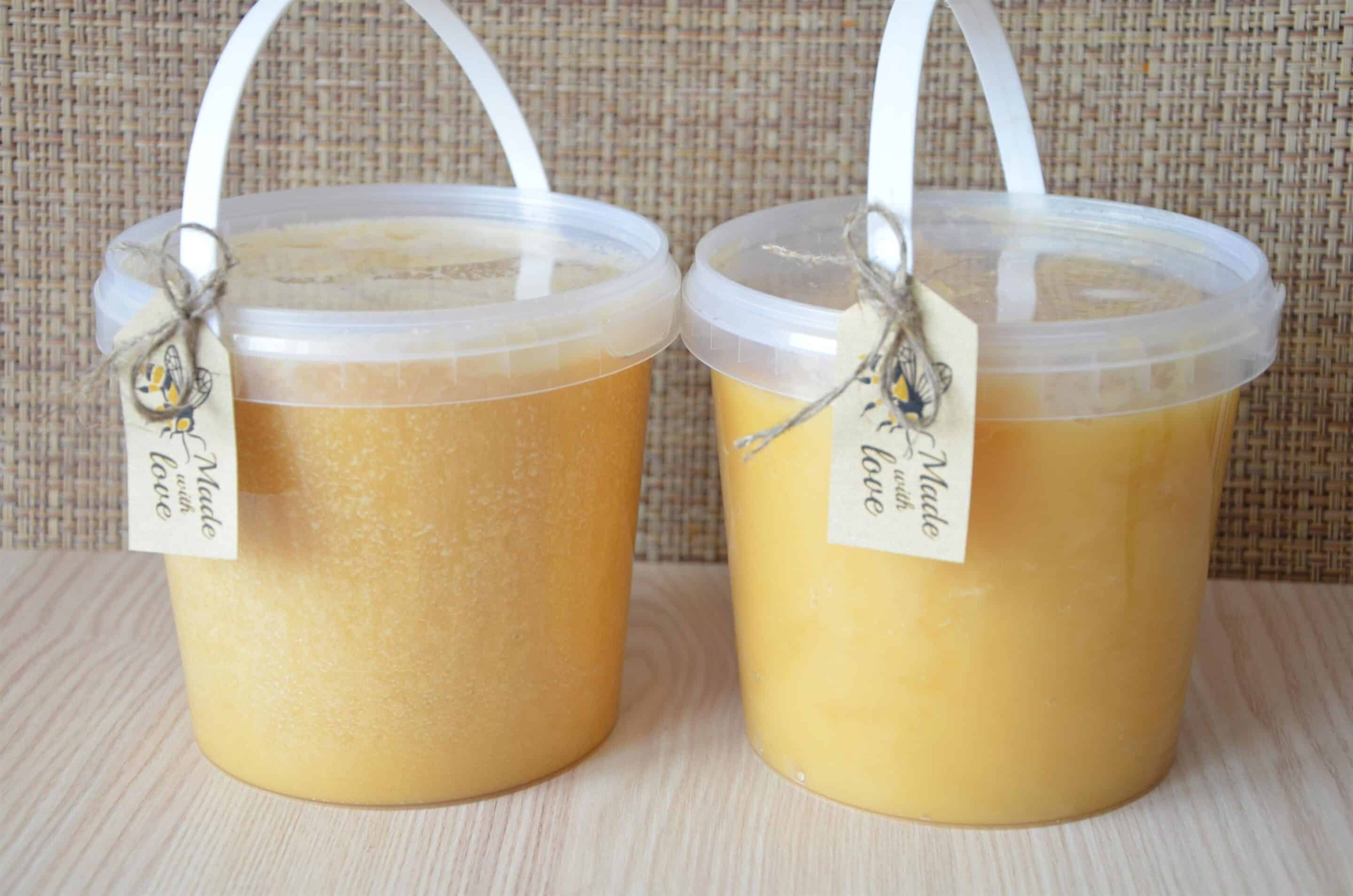 Wedding Gifts For Guests Ebay : ... Wedding Gifts For Guests Wedding Beeswax Candle Favour Guest Gifts