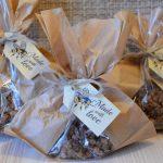 Bienenbrot-Perga-fermentierter-Bltenpollen-von-einem-Naturpark-in-Lettlan-262008748172