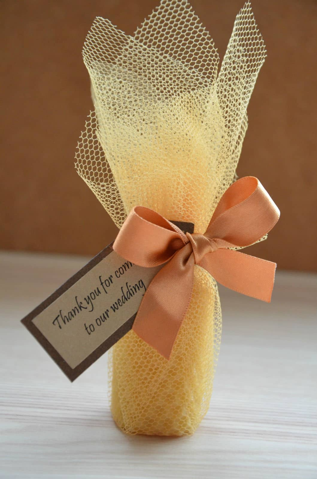 bridal party gifts place setting and wedding gifts for guests zoom