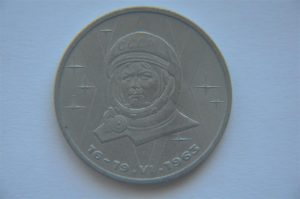 small_1 Rouble First Woman in Space DSC_0780