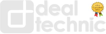 Deal Technic