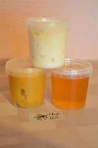 3-Types-of-Honey-Lime-200-gr-Wild-200-gr-and-Flower-200-gr-Honey-flow-2015-252114927956