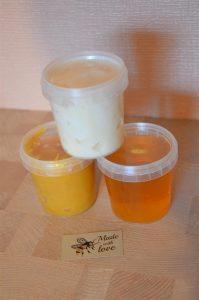3-Types-of-Honey-Lime-200-gr-Wild-200-gr-and-Flower-200-gr-Honey-flow-2015-252114927956-2