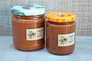 Bee-Bread-in-Honey-Honey-with-Bee-Bread-300-and-500-gr-neto-weight-262037282107
