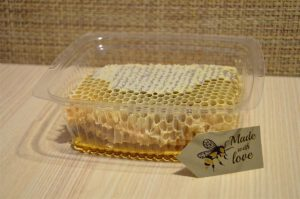 Natural-Pure-Raw-Honeycomb-Squares-100-Organic-Just-Fresh-From-Bee-Hives-262020890933-5