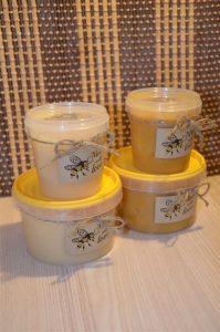 Raw-Wild-Flower-Lime-Honey-200-gr-370-gr-Honey-Flow-2014-Natural-Organic-Farm-262031799697-3