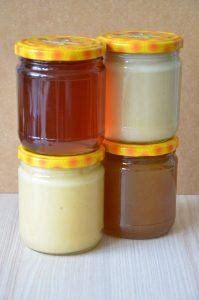 Raw-Wild-Flower-Lime-Honey-800g-with-jar-Honey-Flow-2014-Natural-Organic-Farm-262031800245