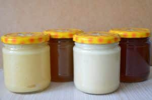 Raw-Wild-Flower-Lime-Honey-800g-with-jar-Honey-Flow-2014-Natural-Organic-Farm-262031800245-2