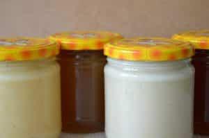 Raw-Wild-Flower-Lime-Honey-800g-with-jar-Honey-Flow-2014-Natural-Organic-Farm-262031800245-3