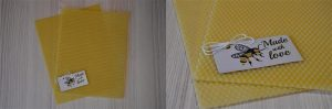 Sheets-of-Beeswax-Natural-for-Candle-Making-205-cm-x-13-cm-82in-x-52in-251529299169