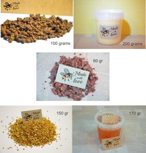 Variation-of-Bee-Bread-Propolis-Pollen-Honey-Honeycomnb-Natures-pack-252258563333-44018