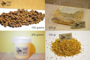 Variation-of-Bee-Bread-Propolis-Pollen-Honey-Honeycomnb-Natures-pack-252258563333-44034