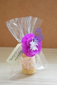 Variation-of-Wedding-Gifts-For-Guests-Wedding-Beeswax-Candle-Favour-Guest-Gifts-252078226214-43524