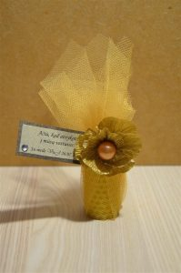 Variation-of-Wedding-Gifts-For-Guests-Wedding-Beeswax-Candle-Favour-Guest-Gifts-252078226214-43528
