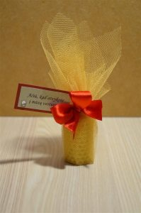 Variation-of-Wedding-Gifts-For-Guests-Wedding-Beeswax-Candle-Favour-Guest-Gifts-252078226214-43530