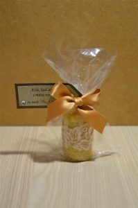 Variation-of-Wedding-Gifts-For-Guests-Wedding-Beeswax-Candle-Favour-Guest-Gifts-252078226214-43532